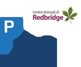 Redbridge motorcycle bays